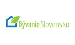 Byvanie Slovensko
