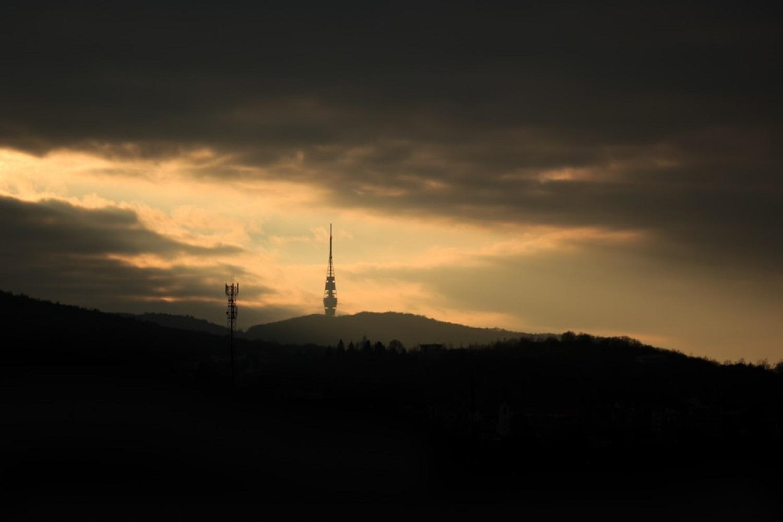 Rekordný meter štvorcový v Bratislave