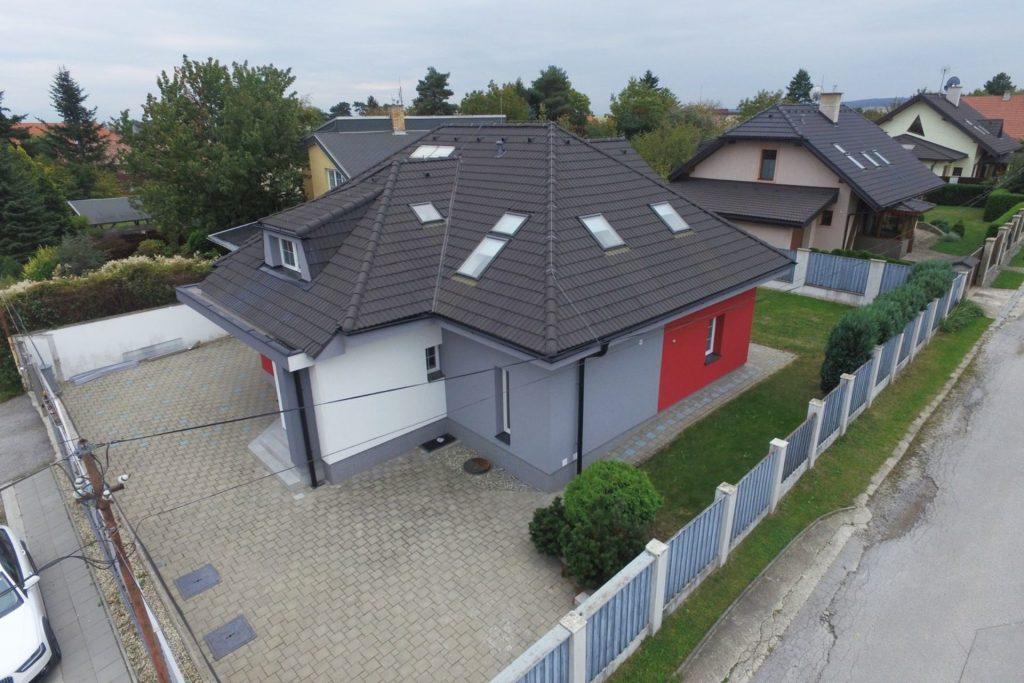 Pereš, 040 11 Košice