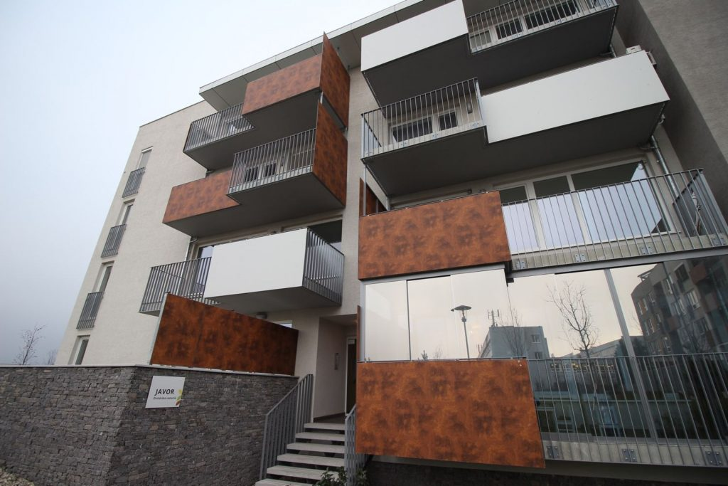 Drotárska cesta, 811 02 Bratislava