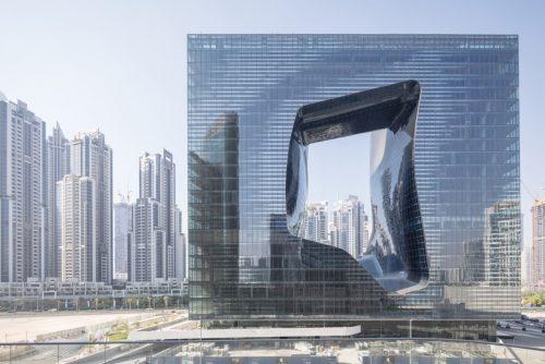 Top 5 očakávaných stavieb roka 2020