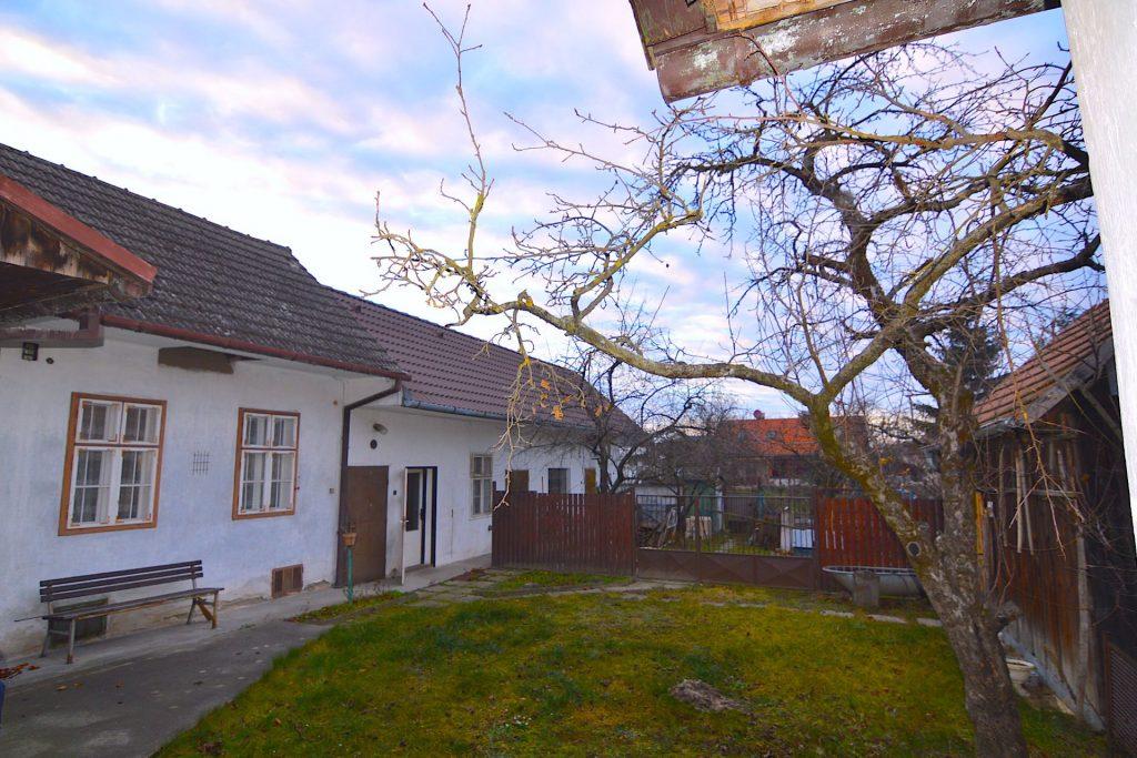 REZERVOVANÉ !  Rodinný dom Lozorno, Ružová ul.