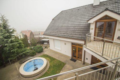 REZERVOVANÉ - Suchá, 831 01 Bratislava - Koliba
