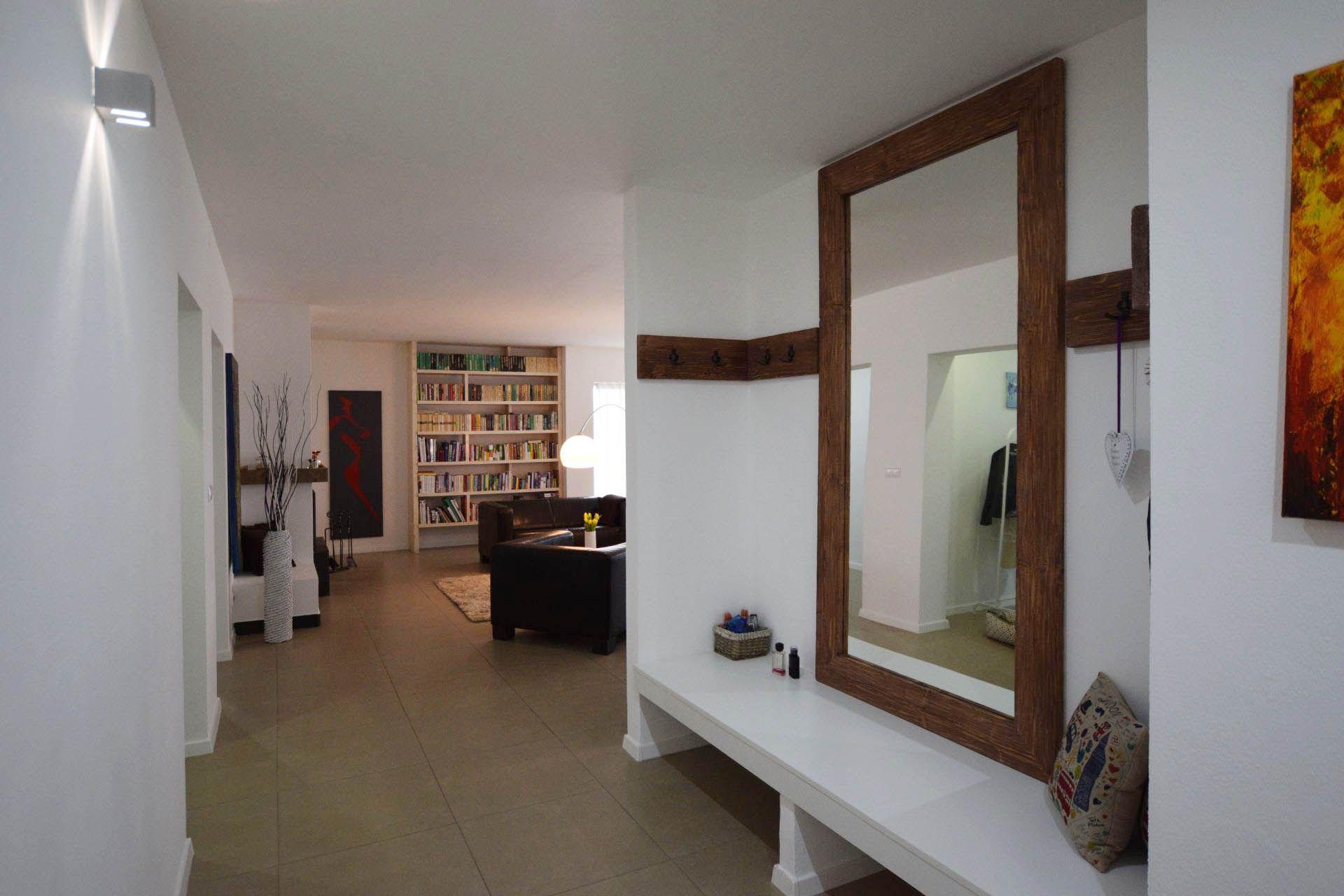 Bungalov 5 izbový, Dolné Orešany